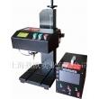 一体式气动打标机S-17,专业型台式高精密一体式气动打码机,自动单片机型气动刻码机,触摸式智能气动刻字机,单片机气动标记机