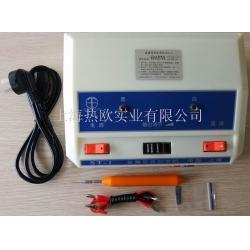 金属双色刻字机ST-1,金属电火花打标机,电火花打码机,双色打码笔